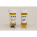 Soleris Direct Yeast and Mold Medium with Chloramphenicol