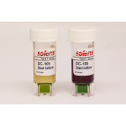 Soleris Direct Coliform Medium