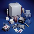 3M™ Laboratory Start-Up Package
